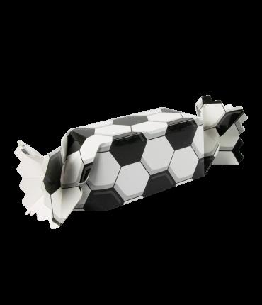 Kado/Snoepverpakking Special - Voetbal