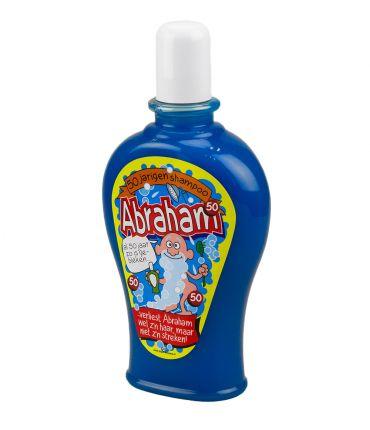 Fun Shampoo - Abraham