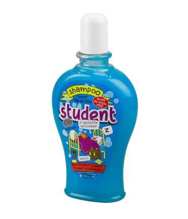 Fun Shampoo - Student