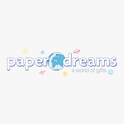 Neon letter - Cocktail