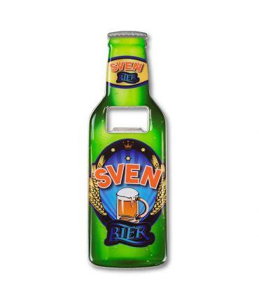 Bieropeners - Sven