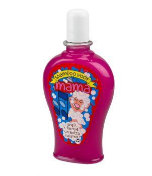 Fun Shampoo - Mama