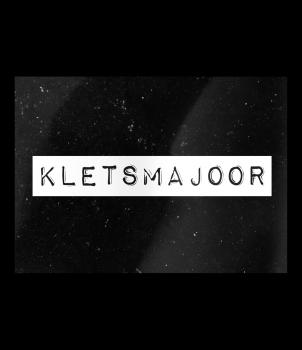 Black & White Cards - Kletsmajoor