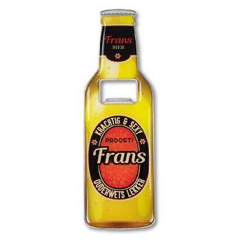 Bieropeners - Frans